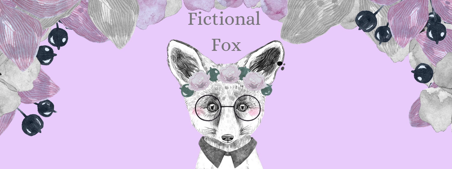 Fictional Fox